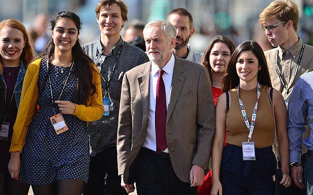 Labour_jeremy_corb_3457143b.jpg