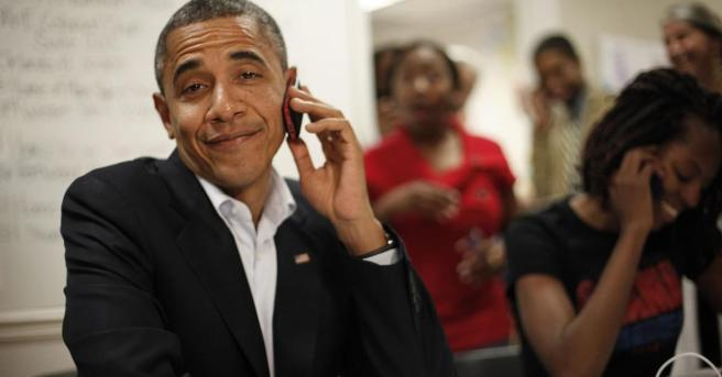 Obama-smiling-on-phone-92676927366-1200x628.jpg